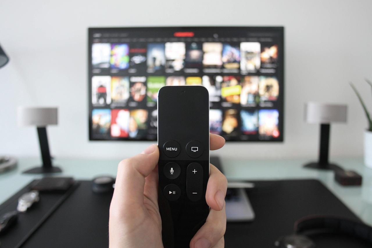 Badanie oglądalności telewizji wAustrii