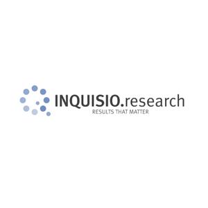 INQUISIO.research