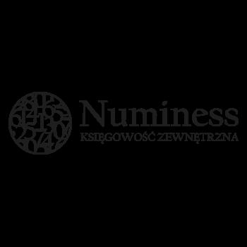 Numiness