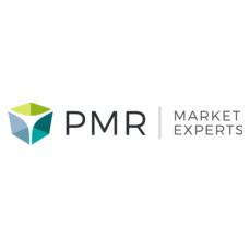 PMR Market Experts
