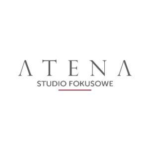 ATENA Studio Fokusowe