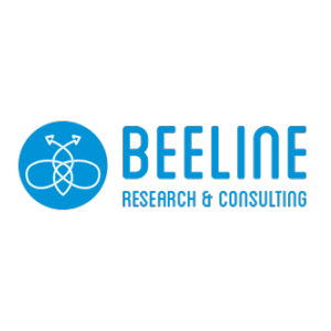 BEELINE Research & Consulting