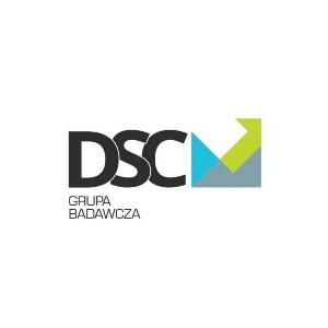 Grupa Badawcza DSC