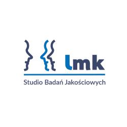 LMK Studio Badań Jakościowych
