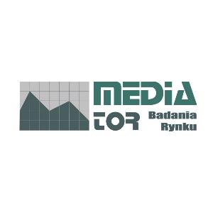 MEDIA-TOR