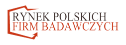 Rynek Polskich Firm Badawczych