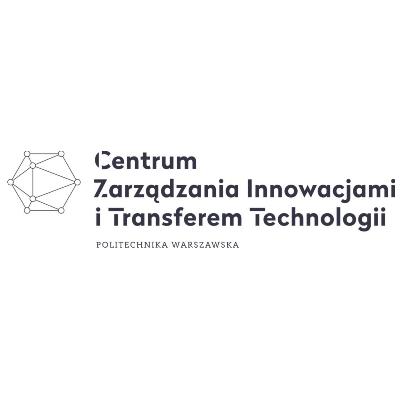 CZIiTT Centrum Zarządzania Innowacjami i Transferem Technologii