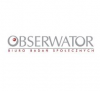 BBS Obserwator
