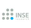 INSE Research