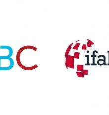 PBC członkiem międzynarodowej federacji IFABC skupiającej biura audytu