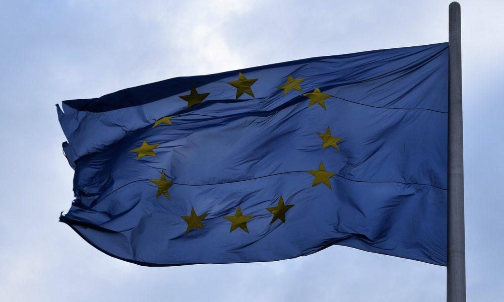 Podatki wUnii Europejskiej