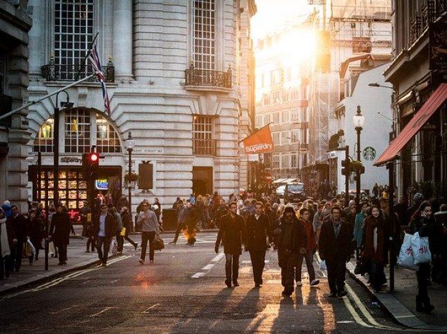 Segmentacja rynku – definicja itypy