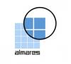 Almares