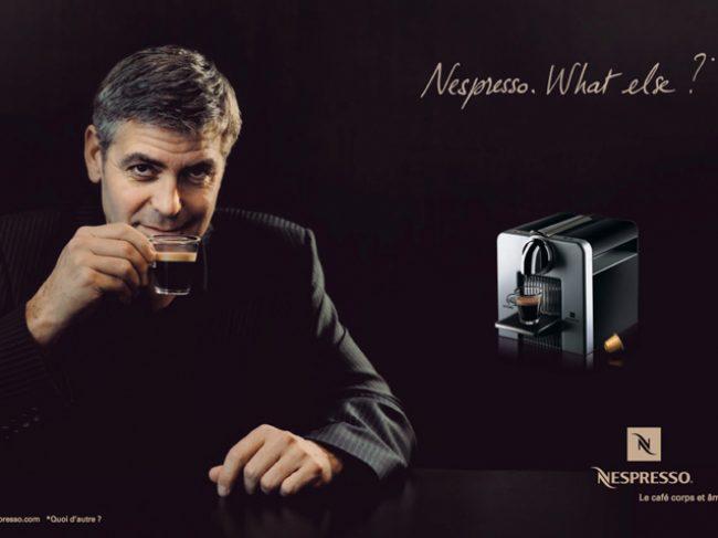 Niemcy uwielbiają kawę zkapsułek