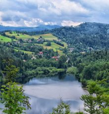 Turystyka poza utartym szlakiem – wyniki badania wśród małopolskiej branży