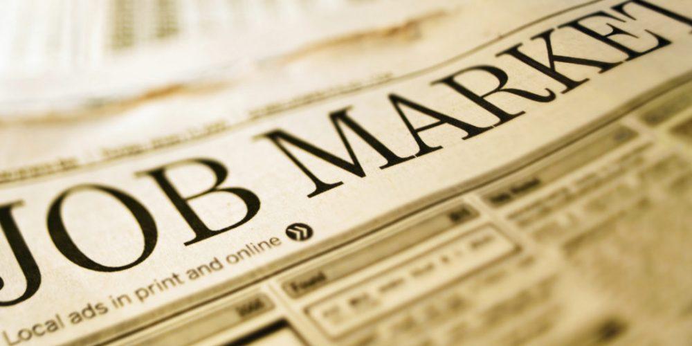 5 Miejsc gdzie dodasz / znajdziesz ogłoszenia opracę – Badania rynku